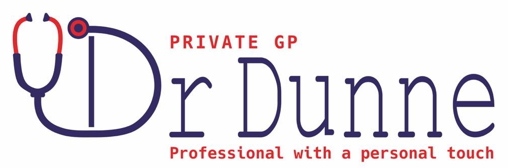 Dr Dunne Private GP